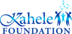 The Kahele Foundation