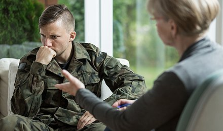 PTSD-Groups-Image1-440-260-440x260