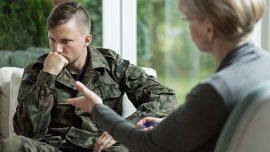 PTSD-Groups-Image1-440-260-440x260