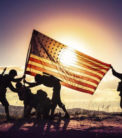 Veterans-Day-1024x682
